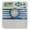X-Core для помещений
