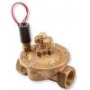 """Клапан IBV-151G-FS 1½"""""""